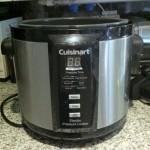 My Go-To Weeknight Primal Beef Stew Recipe