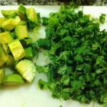 Primal Chili Pork Verde: Mexican Pork Stew with Green Chiles