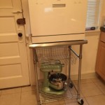 The Best Dishwasher for a Small Apartment–I Love this Thing!